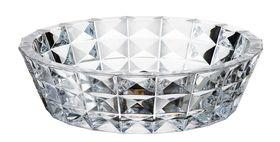 Салатник Bohemia Diamond 2233 32.5см в Симферополе