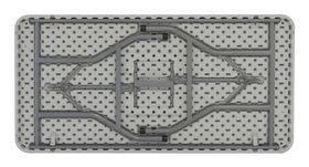 Стол Zown прям. XL150 152.4x76.2x74.3см в Симферополе
