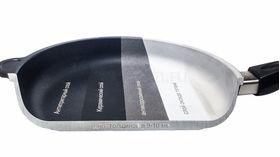 Сковорода Borner 3750098 сковорода 28см высота 5см в Симферополе