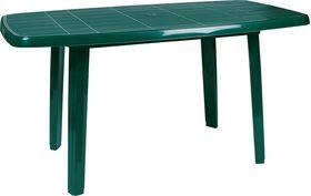 Стол Siesta 187 80х140 зеленый в Симферополе