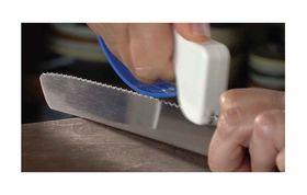 Ножеточка AccuSharp 0001 белая в Симферополе