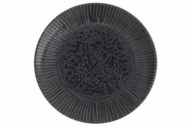 Тарелка Porland Iris Gray 187621 мелкая 21см в Симферополе