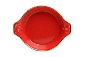 Форма для запекания Porland 602918 Seasons Red 15см в Симферополе