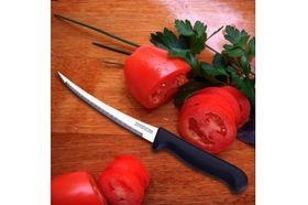 Нож Tramontina 23088/005 Athus для томата 12,7см в Симферополе