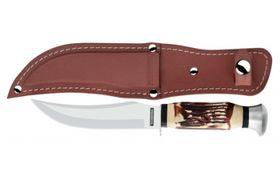 Нож Tramontina 26011/105 Спорт 12,7см в Симферополе