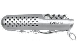 Нож Tramontina 26367/102 6см многофункц. в Симферополе
