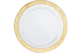 Тарелка Porland Ottoman 180927 мелкая 27см в Симферополе