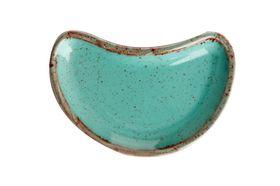 Тарелка Porland Seasons Turquoise 802111 универсальная в Симферополе