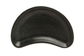 Тарелка Porland Seasons Black 802111 универсальная 11см в Симферополе