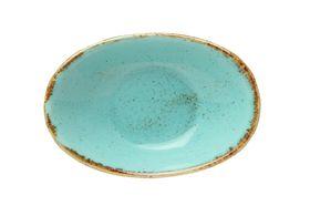 Тарелка Porland Seasons Turquoise 808110 универсальная в Симферополе