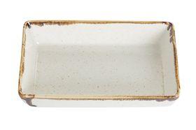 Тарелка Porland Seasons Beige 358913 для салата в Симферополе