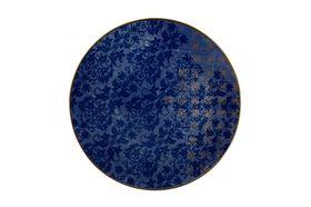Тарелка Porland Evoke 186821 мелкая 21см в Симферополе