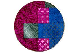 Тарелка Porland Evoke 186827 DS.1 мелкая 27см в Симферополе