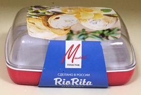 Масленка Милих 0270/02038 РиоРита в Симферополе