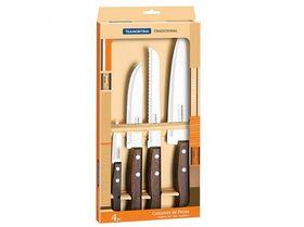 Набор ножей Tramontina 22299/041 Tradicional 4 предм. в Симферополе