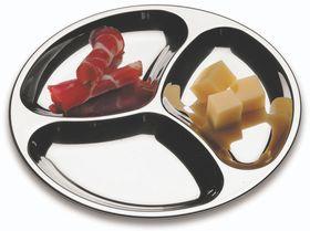 Блюдо Tramontina 61426/170 для закусок в Симферополе