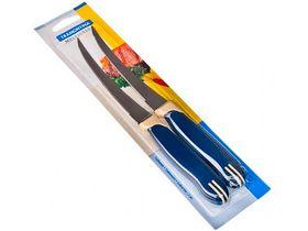 Набор ножей Tramontina 23512/215 томат. 2шт 12,5см блистер в Симферополе