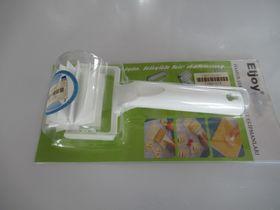 Нож Fermo 17601014 1014 валик для теста в Симферополе