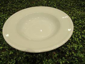 Тарелка Porland Grace 172122 глубокая 22см в Симферополе