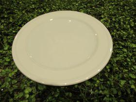 Тарелка Porland Grace 162124 мелкая 24см в Симферополе