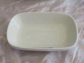 Салатник Porland 352815 Alumilite салатник 14см, прямоуг. в Симферополе
