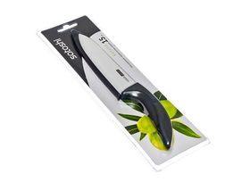Нож Satoshi 803-118 кухон. керам. 15см белый в Симферополе