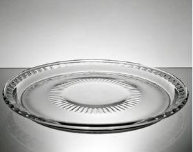 Блюдо Isfahan Glass 552 большое Атласи 2шт в Симферополе