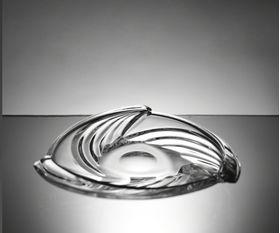 Тарелка Isfahan Glass 802 маленькая Катлея 6шт в Симферополе