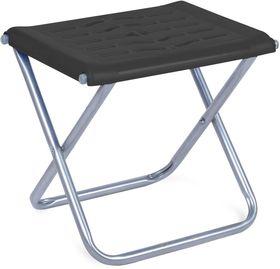 Стул Ника ПСП4 складной пласт. сиденье в Симферополе