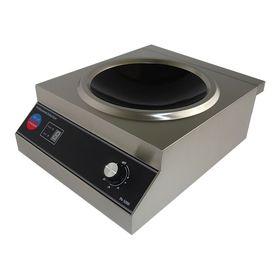 Плита Indokor IN5000WOK индукционная в Симферополе