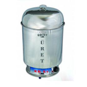 Аппарат для варки URET 22 кукурузы в Симферополе