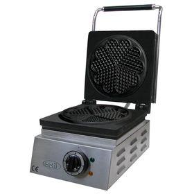 Вафельница-Гриль Ozti OWM-2 электрическая в Симферополе