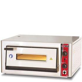 Печь для пиццы SGS РО6262Е 1-ур. с термометром в Симферополе