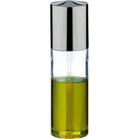 Бутылка для уксуса, масла Tescoma 650346 CLUB в Симферополе