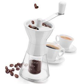 Кофемолка Tescoma 643976 Handy ручная в Симферополе