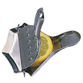 Соковыжималка Tescoma 420684 для лимона Presto в Симферополе