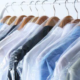 Чехол для одежды Paterra 402-377 65x100см 3шт в Симферополе