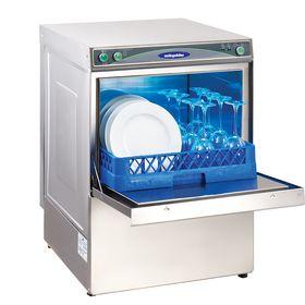 Посудомоечная машина Ozti OBY 500 Plus в Симферополе