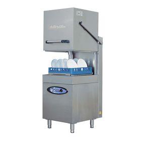 Посудомоечная машина Ozti OBM-1080 в Симферополе