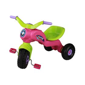 Велосипед Альтернатива М5251 детский треххолес. Чемпион роз. в Симферополе
