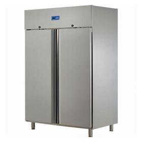 Холодильный шкаф Ozti GN 1200 NMV с 2-ой дверью в Симферополе