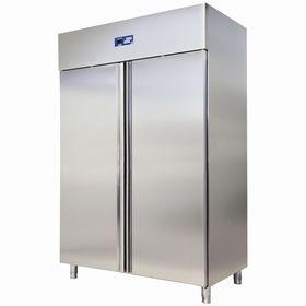 Морозильный шкаф Ozti GN 1200 LMV с 2-ой дверью в Симферополе