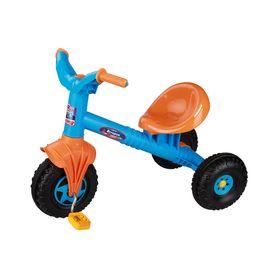 Велосипед Альтернатива М5247 детский треххолес. Ветерок гол. в Симферополе