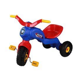 Велосипед Альтернатива М5253 детский треххолес. Чемпион син. в Симферополе