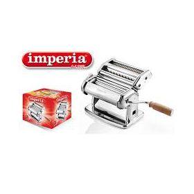 Лапшерезка ImperiaPasta 01001 Империя Т. 2/4 в Симферополе