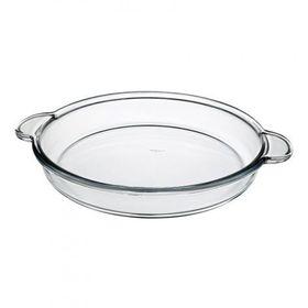 Форма Pasabahce 59254/2921 ТТ для выпечки круглая, 1,5 л в Симферополе