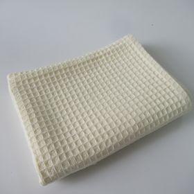 Полотенце Shen вафелька крупная 45х90 (50х90) в Симферополе