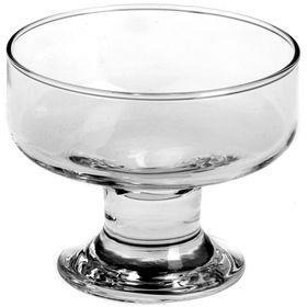 Креманка Pasabahce Acewel 41116 /0817 ЛР д/морож выс-8,9см в Симферополе