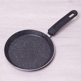 Сковорода Kamille 0618MR блинная индукция 20см алюм. в Симферополе