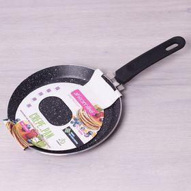 Сковорода Kamille 0619MR блинная индукция 22см алюм. в Симферополе